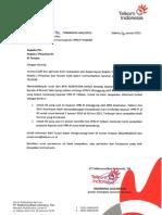 00.SURAT_PENAWARAN_HARGA_VPN_ASTINET[1][2][2][2][1][1]