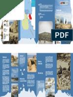 Brochure Puntasanjuan