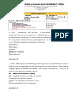 2a. Lista Exercícios JoseAvelinoPlacca Engenharias (1)