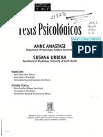 3_Anastasi_y_Urbina_1998_cap_1.pdf