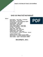GHID PRACTICA NOTARIALA -NCC.pdf