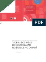 Teoria_dos_meios_de_comunicacao_Brasil-C.pdf