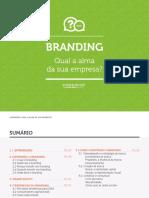 qual a alma da sua empresa- endeavor.pdf