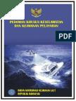 231071565-Pedoman-Keselamatan-Kapal.pdf