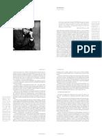 cinématisme.pdf
