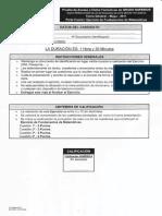 Matematicas_Examen_Acceso_Grado_Superior_Madrid_2011.pdf