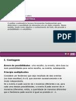 mat_ppt11