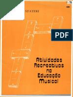 J J Stateri atividades recreativas educa musica.pdf