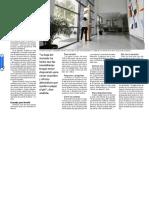 Si quiere invertir en un departamento ponga ojo a estos datos y ofertas - www.lun.pdf