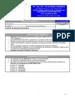 Matematicas_Examen_Grado_Superior_Madrid _2010.pdf