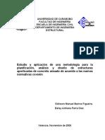 Tesis Edinson Barros y Betsy Parra.pdf