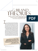 Big Brand Theories Sep 1 2013