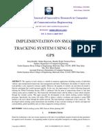 Suraj_Implementataion Paper (1)