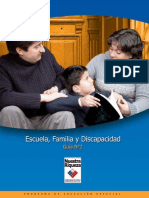 201305151331560.GUIA_ FAMILIA_ N2.pdf