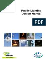 Public-lighting-design-manual.pdf
