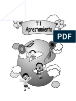 Guatematica_1_-_Tema_1_-_Aprestamiento.pdf