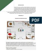 ACC - Planeación de Instalaciones Físicas