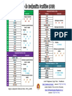 Prueba_Evaluacion_Fonetica_PEF_con_pictogramas_Adquisicion_Fonetica.pdf