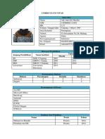 CV ADE ATMI SRI HARDINI.pdf