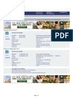 Air ticket_NGYEN DUC MAU.pdf