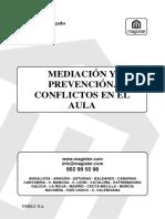 CURSO 1.MEDIACION_Y_PREVENCION._CONFLICTOS_EN_EL_AULA.pdf