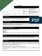 4.Plantilla Para Diseño Cursos (Tutor)