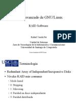 RAID Software.pdf