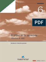 El Libro de la Vida de la memoria.pdf