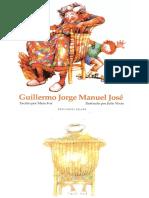 guillermo-jorge-manuel-jose.pptx