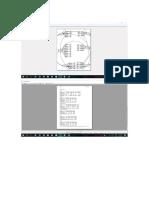Resumen Modelo Teorico Analisis Factorial