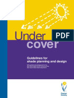Guidelines_Under_Cover.pdf