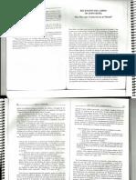 dezdias.pdf