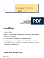 Multimedia_systems_lab-1-1.pptx