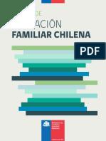 Libro Mediación Chile