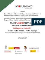 MILANO_FLAMENCO_FESTIVAL_2017