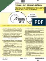 prova-enem-amarela-2014-2dia.pdf