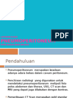 Lapsus Print