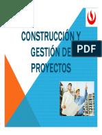SEMANA 9_CONSTRUCCIÓN Y GESTION revHR.pdf