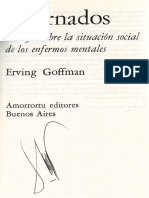 inter-1.pdf