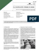 820 web.pdf