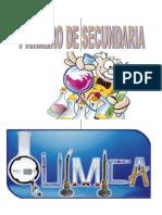 GUIA DE - QUIMICAI.docx