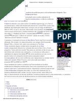 Paradoxo de Fermi – Wikipédia, A Enciclopédia Livre