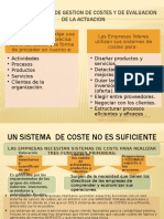SISTEMAS DE GESTION DE COSTES Y DE EVALUACION.pptx
