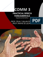 Comm.-3-Reference-Book.pdf
