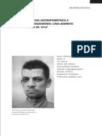 moritz schwarz - barreto e loucura.pdf