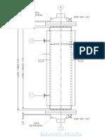Intercambiador de calor.pdf