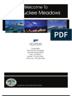 Doug Kaller Relocation Guide