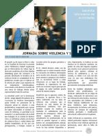 Gacetilla 5 - Violencia y Salud.pdf