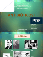 Antibic3b3ticos i