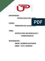 trabajo autonomo.pdf